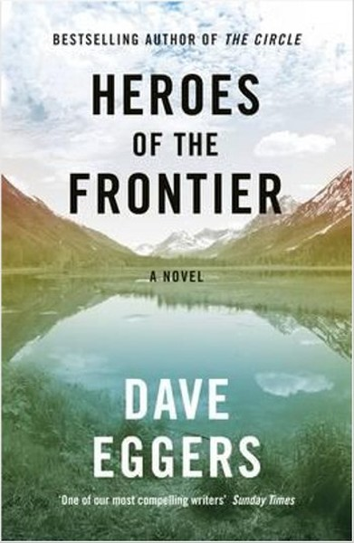 Heroes of the Frontier.pdf