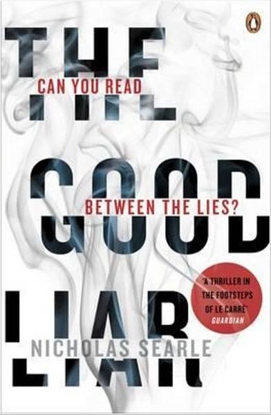 The Good Liar.pdf