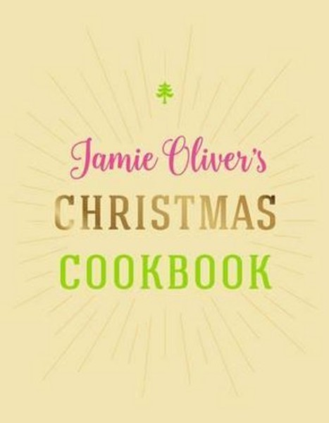 Jamie Olivers Christmas Cookbook.pdf