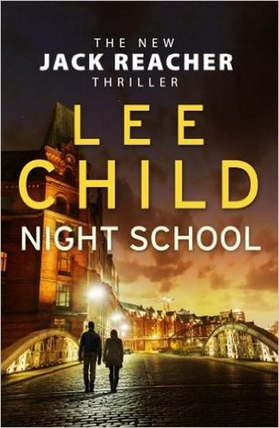Night School:(Jack Reacher 21).pdf