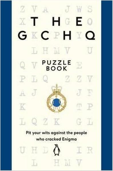 The GCHQ Puzzle Book.pdf