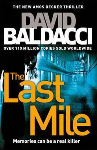 The Last Mile.pdf