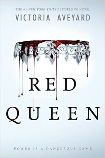 Red Queen.pdf