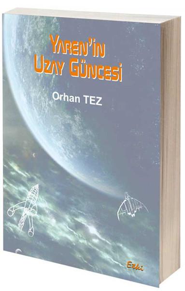 Yarenin Uzay Güncesi.pdf