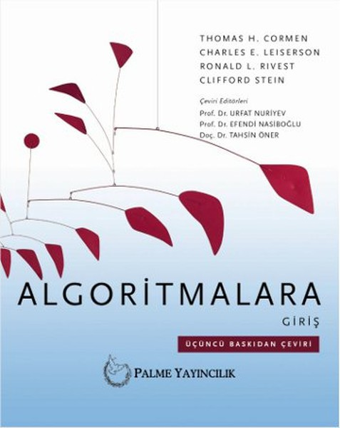 Algoritmalara Giriş.pdf