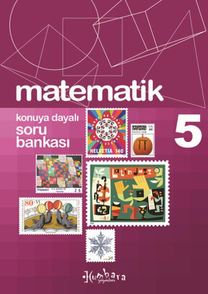 Matematik 5. Sınıf Soru Bankası.pdf