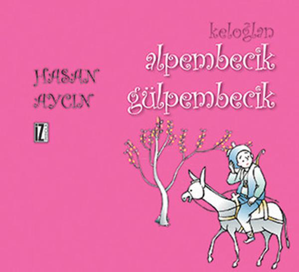 Keloğlan-Alpembecik Gülpembecik.pdf