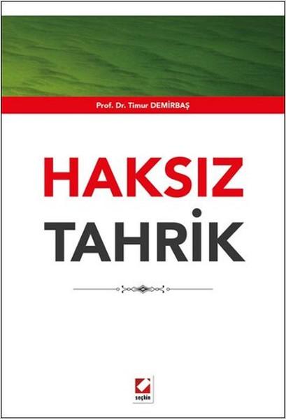 Haksız Tahrik.pdf