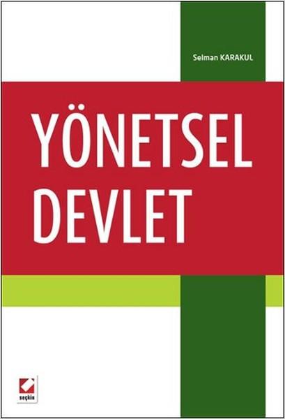 Yönetsel Devlet.pdf