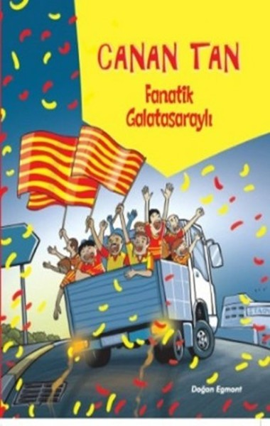 Fanatik Galatasaraylı.pdf