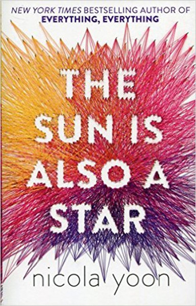 The Sun is also a Star.pdf