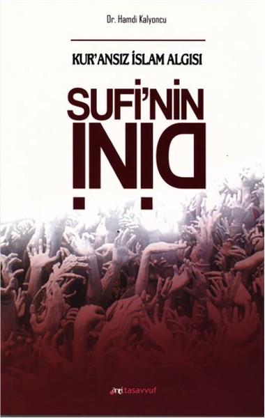 Sufinin Dini.pdf