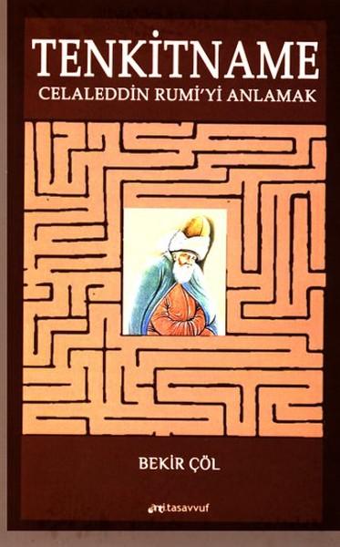 Tenkitname - Celeddin Rumiyi Anlamak.pdf