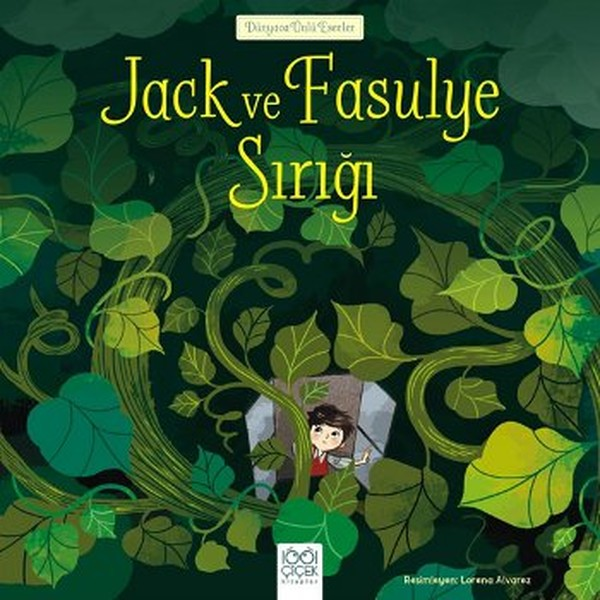 Jack ve Fasulye Sırığı.pdf