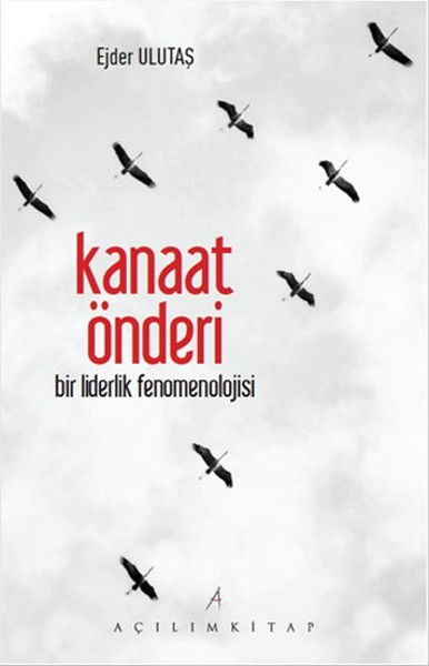 Kanaat Önderi.pdf