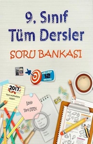 9. Sınıf Tüm Dersler Soru Bankası.pdf