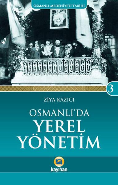 Osmanlıda Yerel Yönetim.pdf