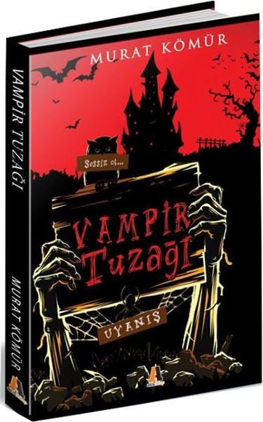 Vampir Tuzağı-Uyanış.pdf