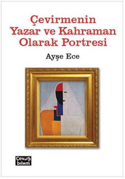 Çevirmenin Yazar ve Kahraman Olarak Portresi.pdf