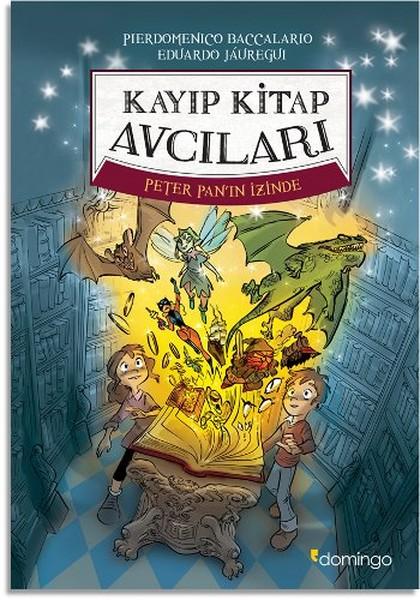 Kayıp Kitap Avcıları.pdf