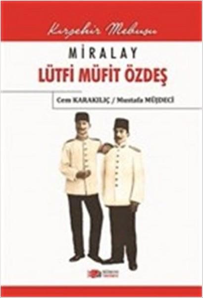 Miralay Lütfi Müfit Özdeş.pdf