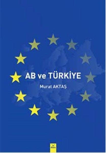 AB ve Türkiye.pdf