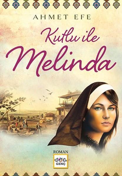 Kutlu ile Melinda.pdf
