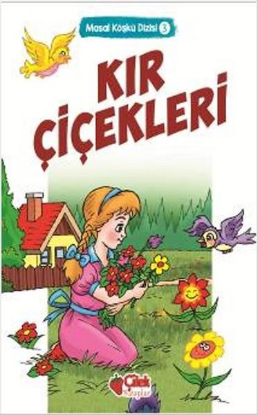 Masal Köşkü 3 - Kır Çiçekleri.pdf