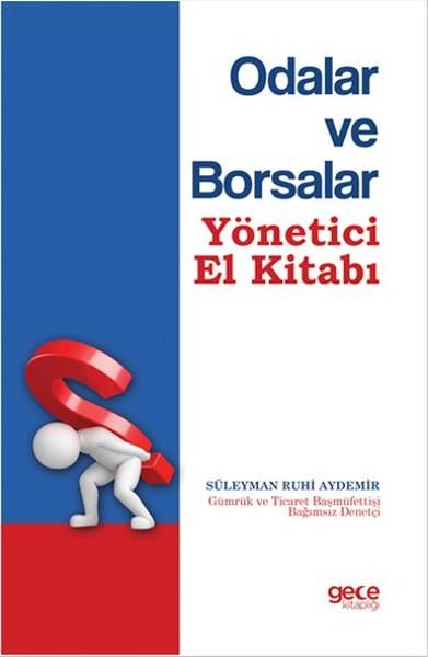 Odalar Ve Borsalar Yönetici El Kitabı.pdf