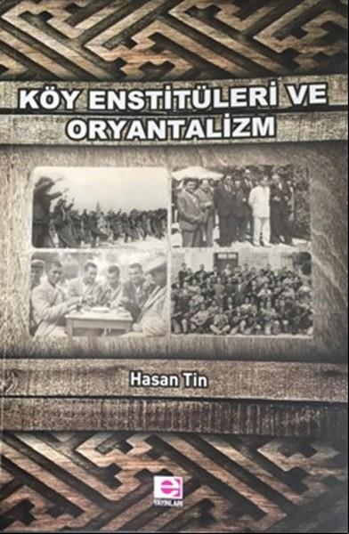 Köy Enstitüleri ve Oryantalizm.pdf