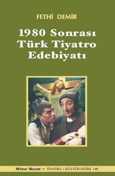 1980 Sonrası Türk Tiyatro Edebiyatı.pdf
