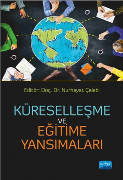 Küreselleşme ve Eğitime Yansımaları.pdf