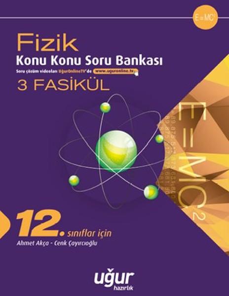 12. Sınıf Fizik Konu Konu Soru Bankası - 3 Fasikül.pdf