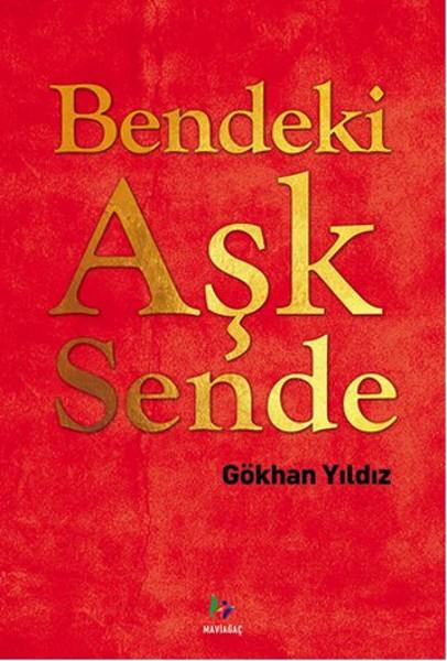 Bendeki Aşk Sende.pdf