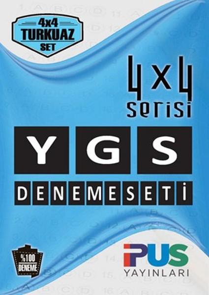 2017 YGS Deneme Seti.pdf