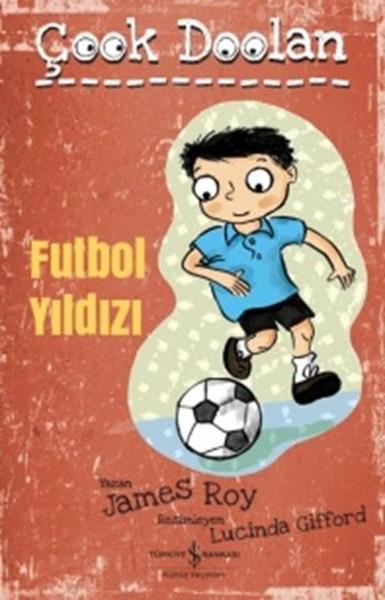 Futbol Yıldızı-Çook Doolan.pdf