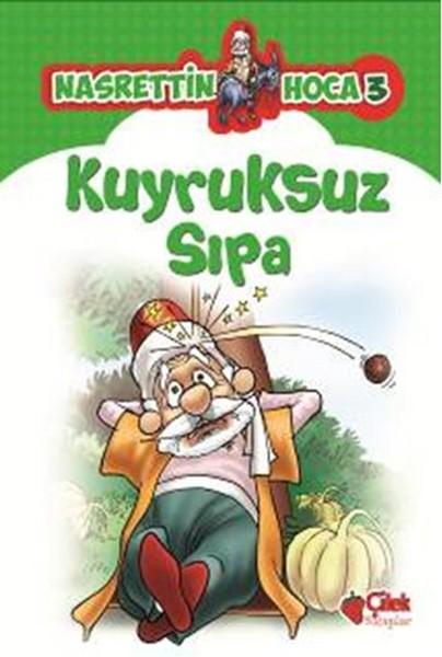 Nasrettin Hoca 3-Kuyruksuz Sıpa.pdf