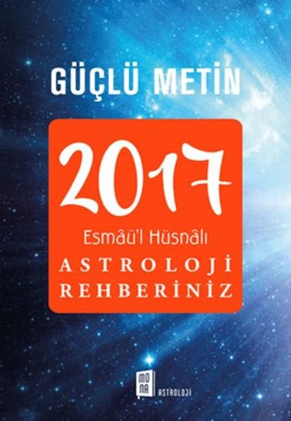 2017 Esma-ül Hüsnalı Astroloji Rehberiniz.pdf