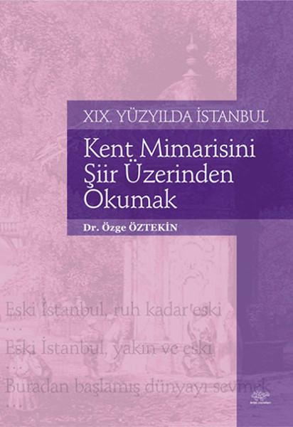 Kent Mimarisini Şiir Üzerinden Okumak.pdf