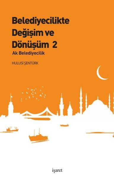 Belediyecilikte Değişim ve Dönüşüm 2.pdf