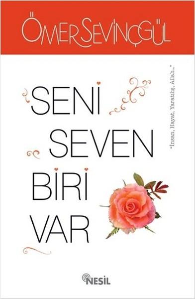 Seni Seven Biri Var.pdf