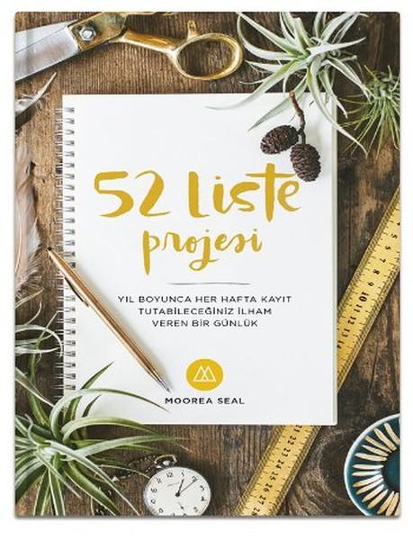 52 Liste Projesi - İlham Veren Bir Günlük.pdf