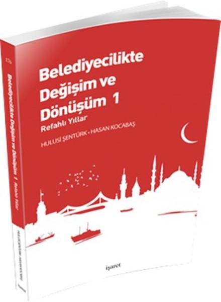 Belediyecilikte Değişim ve Dönüşüm 1.pdf