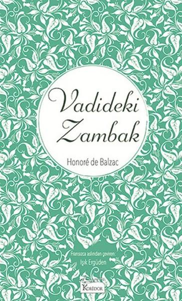Vadideki Zambak-Bez Ciltli.pdf
