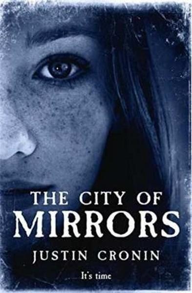 The City of Mirrors.pdf
