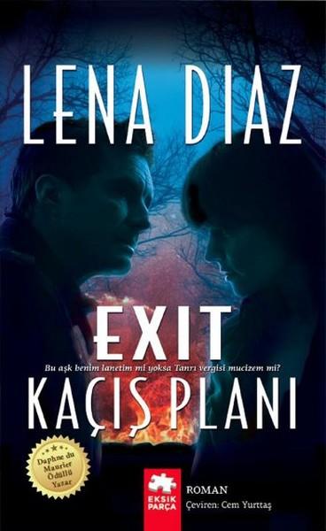 Exit-Kaçış Planı.pdf