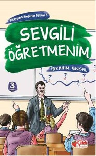 Sevgili Öğretmenim.pdf