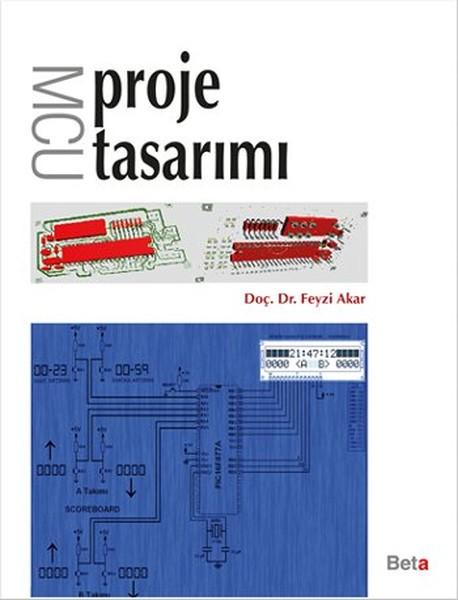 MCU Proje Tasarımı.pdf