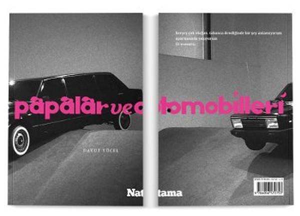 Papalar ve Otomobilleri.pdf