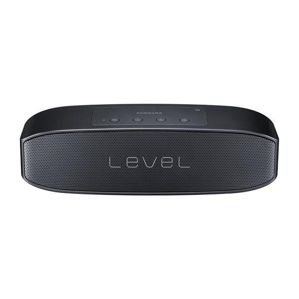 Samsung Level Box Pro Speaker Siyah -EO-SG928TBEGWW